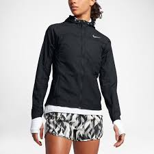 nike impossibly light women s running jacket nike impossibly light women s running jacket nike com no