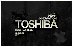 toshiba laptop wallpapers