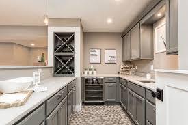 kitchen cabinets and countertops ideas 23 quartz kitchen countertops design ideas hanstone quartz