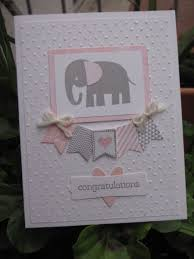 803 best card ideas images on pinterest masculine cards