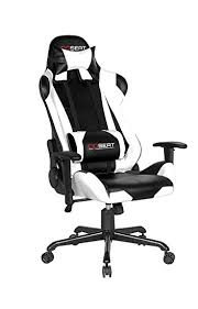 Gaming Desk Chair Opseat Master Series Pc Gaming Chair Racing Seat