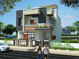 Home Interior Design Jaipur by Map Design Jaipur Commercial And Residential Interior Designing