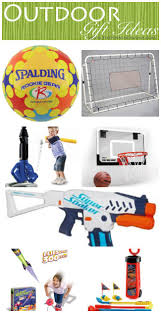 the best gift ideas for a 4 year boy the pinning