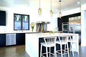 spot de cuisine encastrable spot plafond cuisine spot plafond cuisine spot cuisine cuisine spot