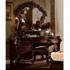 Bedroom Vanity Set Vanity Set Bedroom