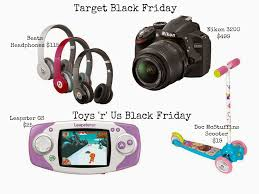 target deal of black friday black friday archives baby shopaholic