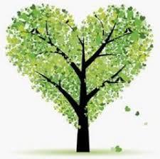 borough of hillingdon care for a tree