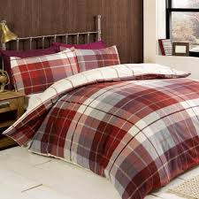 bedroom gorgeous flannel duvet cover to complete your beautiful