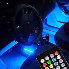 Interior Lighting For Cars Battery Powered Led Lights For Car Interior 28 Kitchen Under