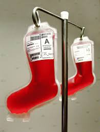 10 christmas decorations by creative hospital staff