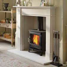 home fireplace u0026 stove centre dorchester