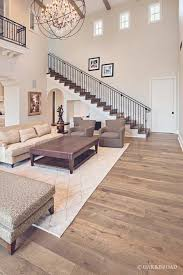floor and decor hilliard ohio floor and decor boynton phone interior design decoration