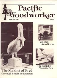 Popular Woodworking Magazine Free Download by Popular Woodworking 74 Pdf Plans Diy Free Download Saw Wood