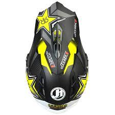 rockstar motocross helmets just1 helmet j12 rockstar 2 0 2017 maciag offroad