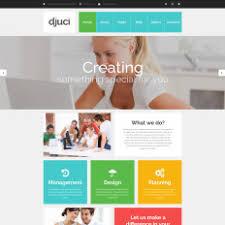 web design templates web design joomla templates