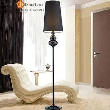 jaime hayon classic design modern floor lamp josephine lamp dining