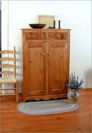 antique barn wood jelly cupboard remodeling decorating wishlist