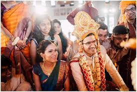 indian wedding photographer prices indian wedding photography prices uk picture ideas references