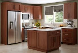 kitchen prefab cabinet premade cabinets mayland cabinets
