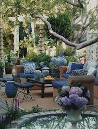 Backyard Patio Design 14 Backyard Patio Design Ideas Rilane