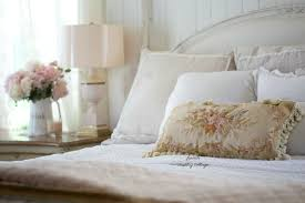 5 simple summer bedroom refreshes