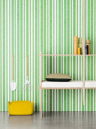 mood board the new summer trends in interior design modern home