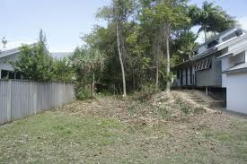 sold property sold price for 65 65 bungalow lane palm cove