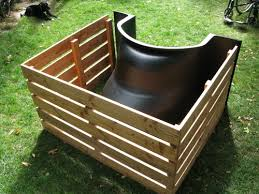 elegant constructing a raised bed terraform raised beds plans