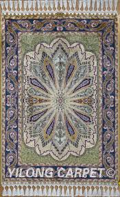 Green Persian Rug 77 Best 2 7 U0027x4 U0027 Handmade Rugs Persian Rugs Small Rugs Images On