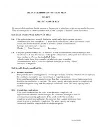 Resume For Residency Cover Letter Samples Of Resumes For Medical Assistant Sample