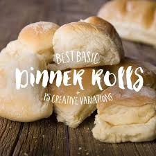 42 best thanksgiving bread rolls images on bread