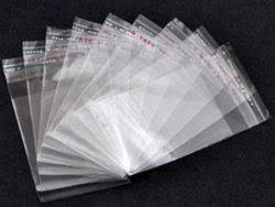 features of cellophane bags bags cellophane