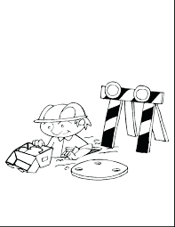 coloring pages tools minecraft kitchen happy gardener drives
