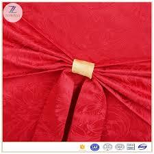 Chair Cover Factory Guangzhou Townzi Jacquard Beach Chair Cover Factory Sale