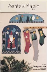 177 best christmas patterns vintage retro new images on pinterest