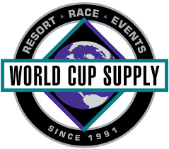 Home Tech Design Supply Inc World Cup Supply World Cup Supply