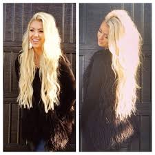bellami over luxy hair extensions luxy ash blonde extensions hair weave
