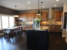 kitchen 29 marvellous breakfast nook lighting fixtures nice