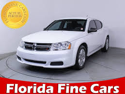 new and used dodge avenger for sale u s news u0026 world report