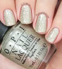 opi carey 2013 collection swatches review part 1