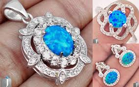 andamooka opal australian opal benefits healing powers and jewelries