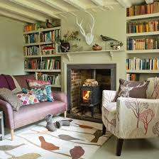 best 25 woodland living room ideas on pinterest forest nursery