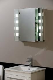 Miroir Triptyque Ikea by Meubles Pour Lavabo Salle De Bains 2017 Et Armoire De Toilette
