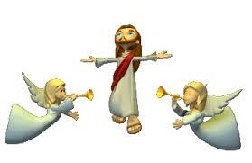 imagenes de jesucristo animado jesus en el cielo gif religiosos pinterest corpus christi