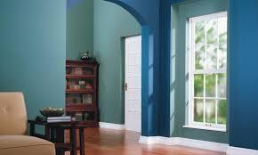 inspiring living room colour schemes best gallery design ideas