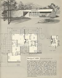 delightful authentic historical house plans 8 victorian and