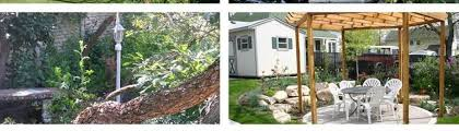 Down To Earth Landscaping by Down To Earth Landscaping Salt Lake City Ut Us 84115