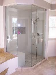 bathroom shower stall tile designs bathrooms design best tile for shower walls best tile for shower