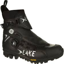 mens wide motorcycle boots lake mxz303 winter boots wide men u0027s backcountry com