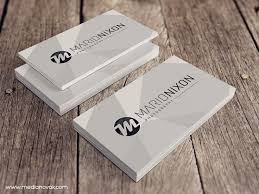business card design tips effective business cards design selecting the correct font